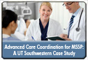 advanced care coordination