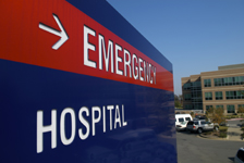 Reducing Unnecessary Emergency Room Visits