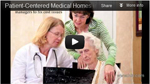 2012 Medical Home Starts Linked to Surge in Patient Satisfaction