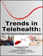 telehealth e-book