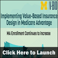 Implementing Value-Based Benefit Design in Medicare Advantage
