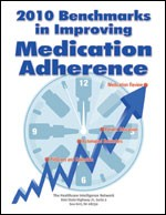 Benchmarks in Medication Adherence