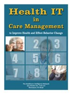 Health IT in Care Management