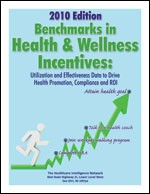 Benchmarks in Health & Wellness Incentives 2010