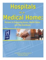 Hospitals in a Medical Home