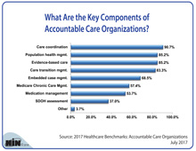 What Are the Key Components of Accountable Care Organizations?