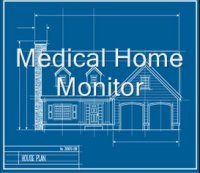 HIN Medical Home Monitor
