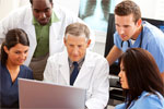Improving Physician Performance and Value-Based Reimbursement Levels