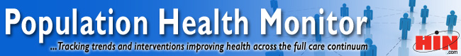 Population Health Monitor