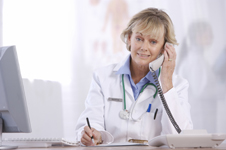 Best Practices in Case Management Patient Contact, Monitoring and Follow-up