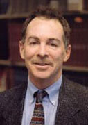 Dr. Edward Phillips