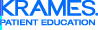 Krames Education Services